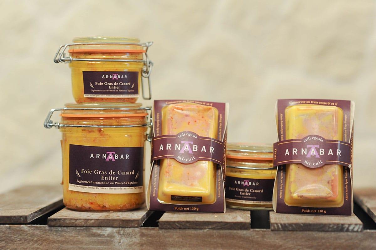 Foies-gras-Arnabar