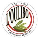loulibo