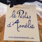 pastis-d-amelie