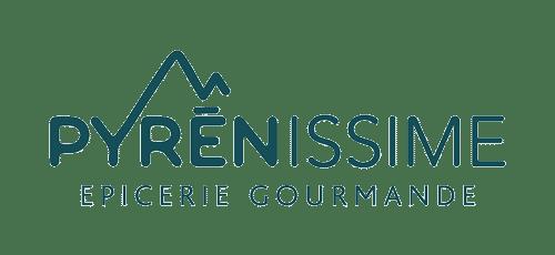 Pyrenissime Epicerie fine des Pyrénées
